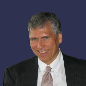 Anthony Jaccarino is a Senior Consultant with Lean East focused on process improvement and strategic planning efforts.