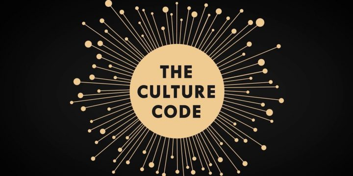 Ideas for Action from The Culture Code