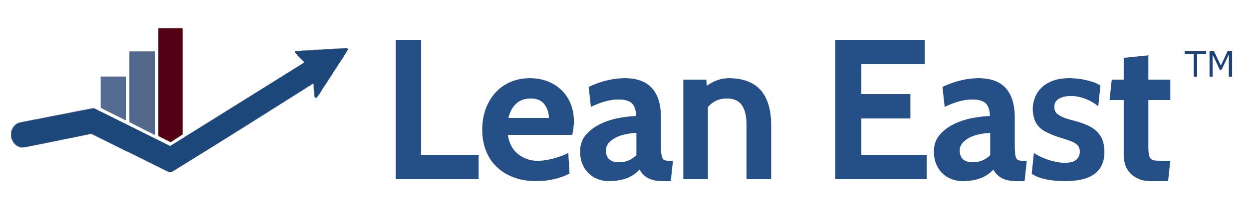 Lean East