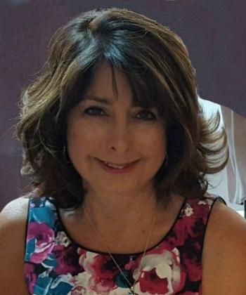 Michelle Wyman